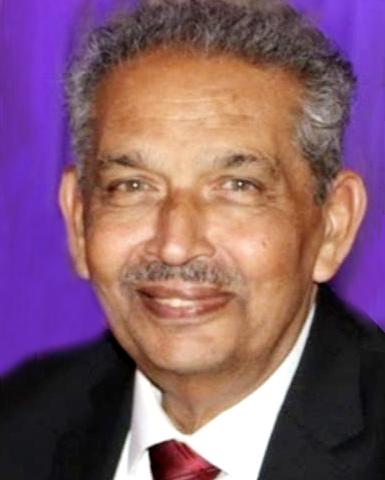 ഉമ്മന് പി. ജോര്ജ് (രാജു-72) നിര്യാതനായി
