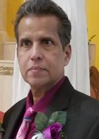 എബ്രഹാം തോമസ് മുട്ടഞ്ചേരില്; ഒക്ലഹോമ സിറ്റി
