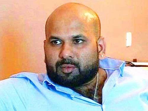 പീഡനക്കേസ്: ബിനോയ് കോടിയേരിയുടെ ഡിഎന്എ ഫലം വൈകും