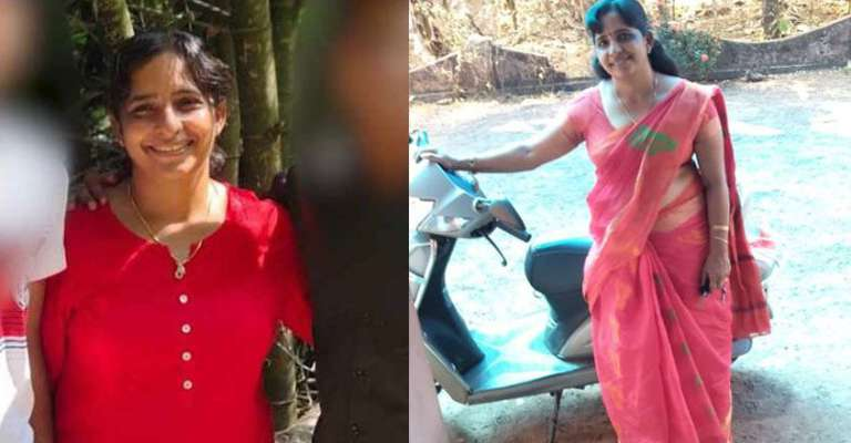 എന്ഐടി അധ്യാപികയെന്ന പേരില് 17 വര്ഷം ജോളി വേഷം കെട്ടിയത് പോയത് എങ്ങോട്ട്: ഉത്തരം തേടി പോലീസ്