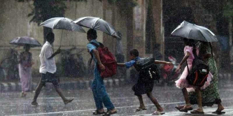 കണ്ണൂര് ജില്ലയില് വെള്ളിയാഴ്ച വിദ്യാലയങ്ങള്ക്ക് അവധി
