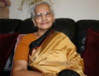 അച്ചാമ്മ ആന്റണി കിഴക്കയില് (80): ചിക്കാഗോ