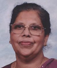 ഏലിയാമ്മ സെബാസ്റ്റ്യന് (81) മെരിലാന്ഡ്