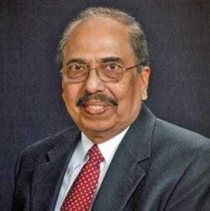 ഡോ. പി. തോമസ് ഐപ് (84) നിര്യാതനായി
