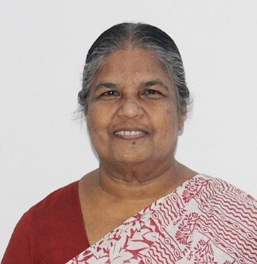 ഷെര്ലി മാത്തുണ്ണി ഒക്കലഹോമയില് നിര്യാതയായി