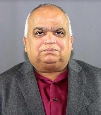 സാമുവേല് മാത്യു (71) ഡാളസില് നിര്യാതനായി