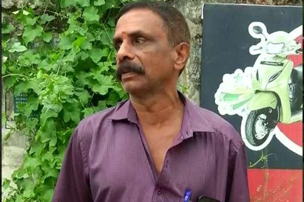 വിവരവകാശ നിയമം ദുരൂപയോഗം ചെയ്യുന്നു; കോഴിക്കോട് സ്വദേശിയുടെ 54 അപ്പീലുകള് വിവരവകാശ കമ്മീഷണര് തളളി