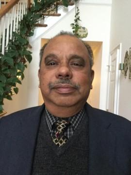 അറ്റ്ലാന്റാ മെട്രോ മലയാളീ അസോസിയേഷന് ('അമ്മ') പുതിയ ഭരണ സമിതി