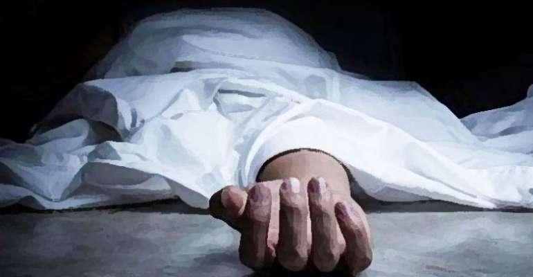 റിട്ട. എസ്ഐയുടെ വധം: കസ്റ്റഡിയിലെടുത്തയാൾ രക്ഷപ്പെട്ടു; സിഐക്കു സസ്പെൻഷൻ