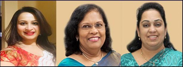 ഷിക്കാഗോ മലയാളി അസോസിയേഷന്റെ വിമണ്സ് ഫോറത്തിന്റെ ആഭിമുഖ്യത്തില് വിവിധ പരിപാടികള്
