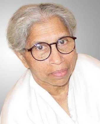 ശോശാമ്മ വല്യത്ത് ബഹനാന് (തങ്കമ്മ ടീച്ചര്, 87) ന്യൂജേഴ്സിയില് നിര്യാതയായി
