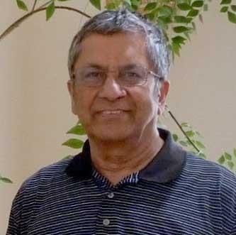 ഡോ. മദന് മോഹന് (76) മേരിലാന്ഡില് നിര്യാതനായി
