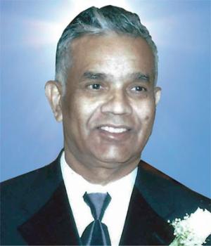 സ്കറിയ തോമസ് (കുഞ്ഞുമോന്, 75) ന്യൂയോര്ക്കില് നിര്യാതനായി