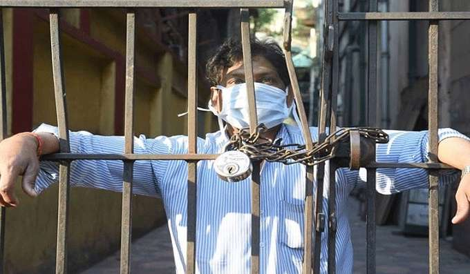 കൊറോണ: നിയന്ത്രണങ്ങളില് ഇളവുകള് വരുത്താനൊരുങ്ങി കര്ണാടക