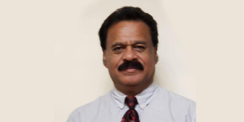 ജോസഫ് മാത്യു (അപ്പച്ചൻ- 69) ഡിട്രോയിറ്റിൽ നിര്യാതനായി