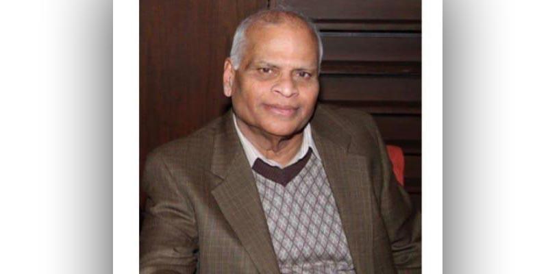 ഗോവിന്ദന്കുട്ടി നായര് (75) ന്യൂയോര്ക്കില് നിര്യാതനായി