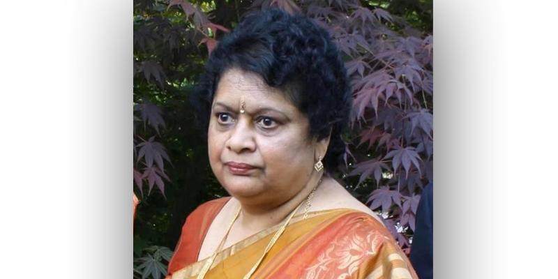 സിസിലി തെങ്ങുംപറമ്പിൽ (69) ന്യൂയോർക്കിൽ നിര്യാതയായി