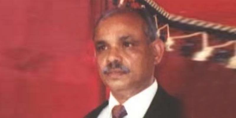 അഗസ്റ്റിന് ജോബ്, 76, ടെക്സസില് നിര്യാതനായി