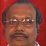 ഉമ്മൻ ജോൺ (തമ്പി 72) നിര്യാതനായി