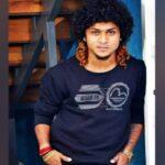 ബംഗളൂരു മയക്കുമരുന്ന് കേസ്: നൃത്തസംവിധായകൻ അറസ്റ്റിൽ