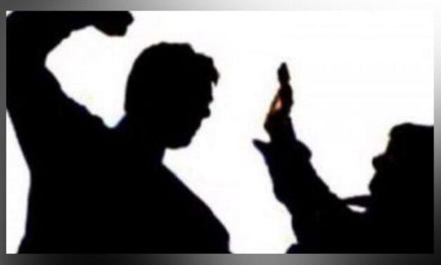 കരിപ്പൂരില് വിമാനമിറങ്ങിയ പ്രവാസിയെ തട്ടിക്കൊണ്ടു പോയ സംഭവം; കടത്തിക്കൊണ്ടു പോയത് സ്വര്ണ്ണ കടത്ത് സംഘമെന്ന് മൊഴി