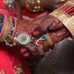 ജീവിതപങ്കാളിയെ തെരഞ്ഞെടുക്കുന്നത് മൗലികാവകാശമെന്ന് അലഹബാദ് ഹൈക്കോടതി