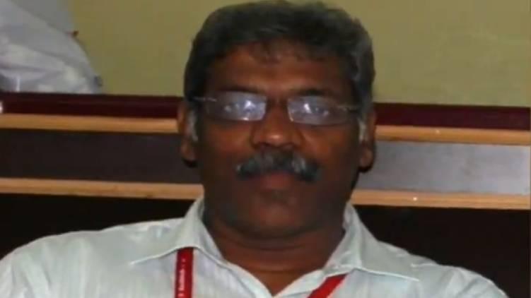 മുഖ്യമന്ത്രിയുടെ അഡീഷണല് പ്രൈവറ്റ് സെക്രട്ടറി സി.എം. രവീന്ദ്രന് നാളെ ഇഡിക്ക് മുന്നില് ഹാജരാകില്ല