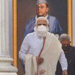 ഇന്ത്യ പോരാടി നേടിയ ഈ നേട്ടത്തില് നേതാജി അഭിമാനിക്കുമായിരുന്നു; നരേന്ദ്ര മോദി