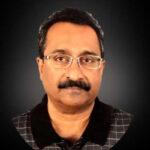 കുറുമ്പോലത്ത് കെ.എം.മാത്യു (രാജുച്ചായൻ,69) കാൽഗറിയിൽ നിര്യാതനയായി