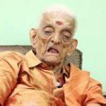 നടൻ ഉണ്ണികൃഷ്ണൻ നമ്പൂതിരി അന്തരിച്ചു