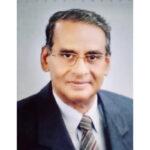 മലങ്കര ഓർത്തഡോക്സ്മാനേജിംഗ് കമ്മിറ്റി അംഗംപ്രൊഫ:കെ.പി.ജോണിഅന്തരിച്ചു