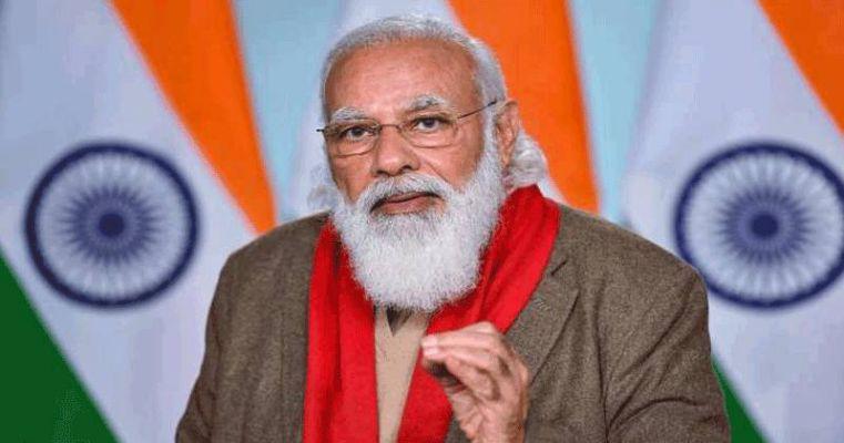 6000 കോടി രൂപയുടെ പദ്ധതികള് പ്രധാനമന്ത്രി നരേന്ദ്രമോദി നാളെ രാജ്യത്തിന് സമര്പ്പിക്കും