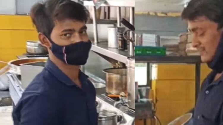 കാരുണ്യ ഭാഗ്യക്കുറിയുടെ ഒന്നാം സമ്മാനം ബംഗാള് സ്വദേശി സാബിര് അലമിക്ക്
