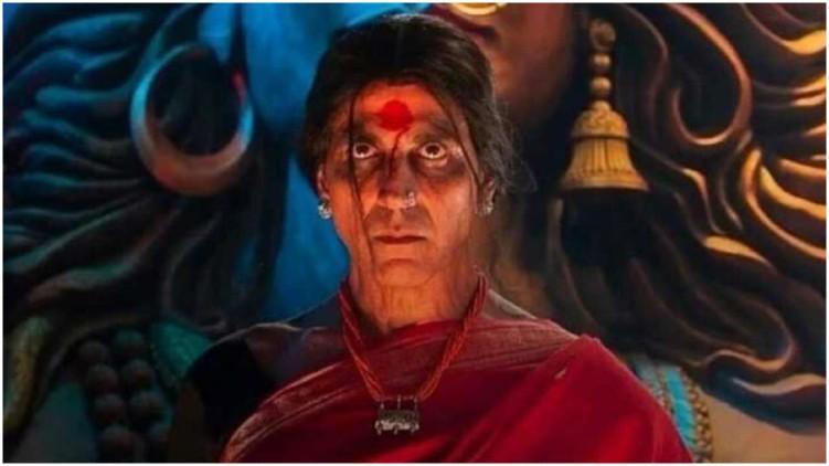 ദാദാസാഹിബ് ഫാൽക്കെ: 'ലക്ഷ്മി'യിലൂടെ അക്ഷയ് കുമാറിന് മികച്ച നടനുള്ള പുരസ്കാരം; ദീപിക പദുക്കോൺ മികച്ച നടി
