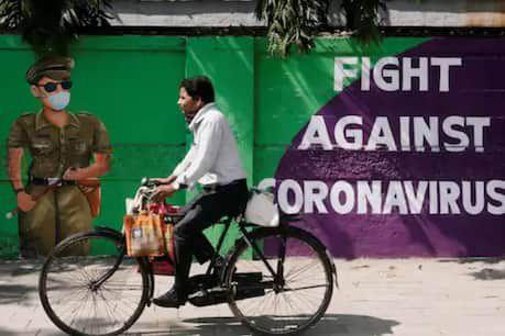 കൊവിഡ് വ്യാപനം: മഹാരാഷ്ട്രയില് ഇന്ന് മുതല് ഭാഗിക ലോക്ക്ഡൗണ്