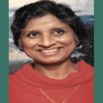 ദർശൻ സൂ തോമസ് (82) ടെക്സസിലെ ഹണ്ടിങ്ടൺ സിറ്റിയിൽ നിര്യാതയായി