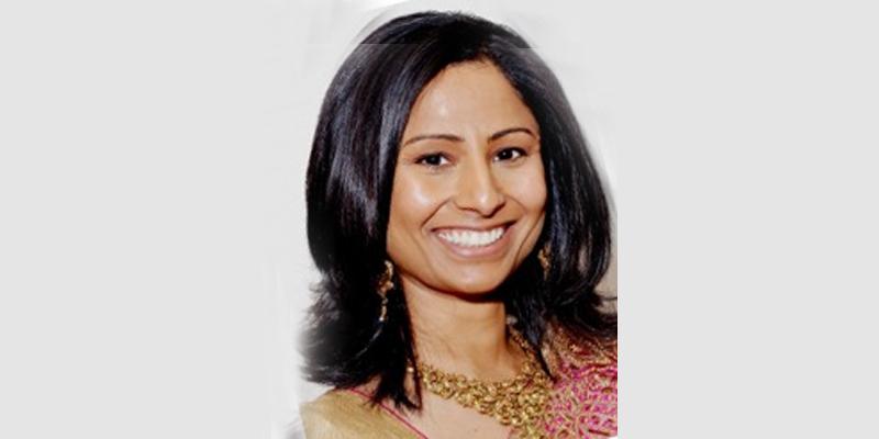 ഷിജി പെരുവിങ്കല്, 43, ന്യുയോര്ക്കില് നിര്യാതയായി