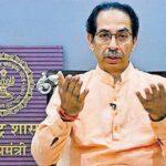 'യുദ്ധം വീണ്ടും തുടങ്ങി'; മഹാരാഷ്ട്രയിൽ 15 ദിവസത്തെ നിരോധനാജ്ഞ