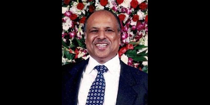 ജോയ്സണ് സി എബ്രഹാം , (71) ഹൂസ്റ്റണില് നിര്യാതനായി