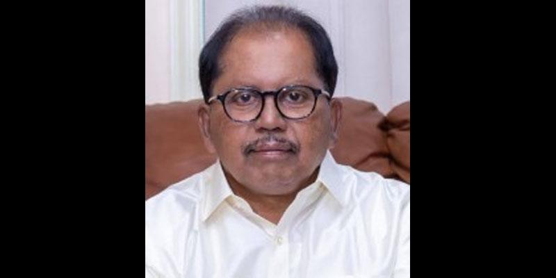 രാധാകൃഷ്ണന് നായർ (67) ന്യൂ ജേഴ്സിയിൽ അന്തരിച്ചു