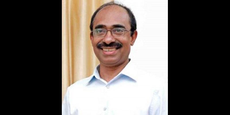 അറ്റോര്ണി ബാബു വര്ഗീസ് (60) ഫിലഡല്ഫിയയില് നിര്യാതനായി