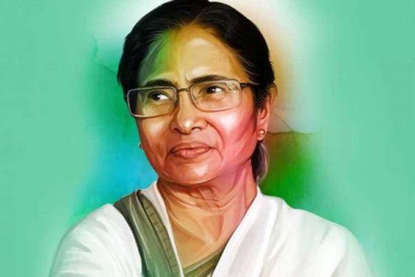 ബംഗാളില് മുഖ്യമന്ത്രിയായി മമത ബാനര്ജി ബുധനാഴ്ച സത്യപ്രതിജ്ഞ ചെയ്യും