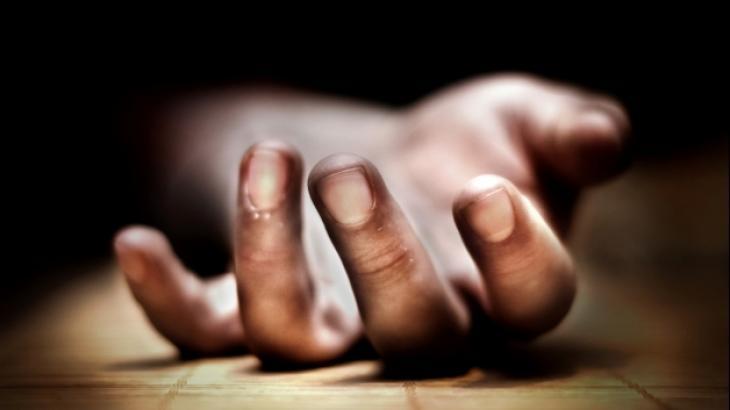 ബംഗളൂരുവില് ഓക്സിജന് കിട്ടാതെ 23 കൊവിഡ് രോഗികള് മരിച്ചു