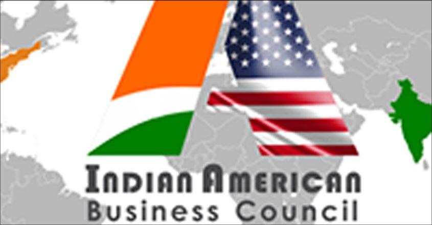 ഷിക്കാഗോ ഇന്ത്യൻ അമേരിക്കൻ കൗൺസിലിന്റെ ജീവൻരക്ഷാ ഉപകരണങ്ങൾ ഇന്ത്യയിലേക്ക്
