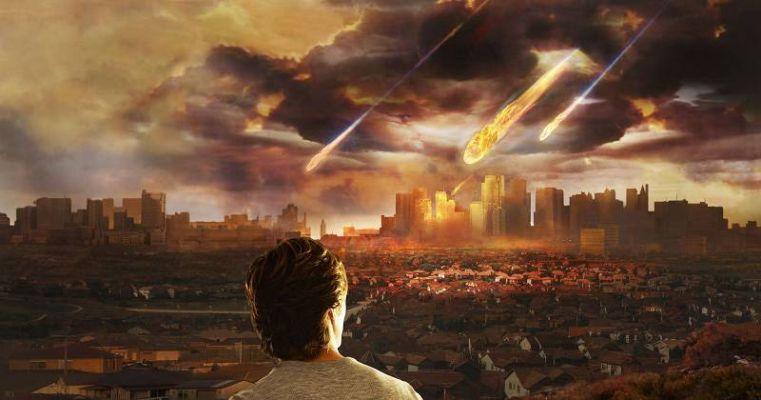 2040 ഓടെ മനുഷ്യ സമൂഹം തകരുമെന്ന് വെളിപ്പെടുത്തി ഗവേഷകര് : പുതിയ പഠന റിപ്പോര്ട്ട് പുറത്തുവിട്ടു