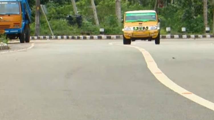 240 ഗ്രാമീണ റോഡ് പുനരുദ്ധാരണ പദ്ധതികൾ സർക്കാർ ഉപേക്ഷിക്കുന്നു