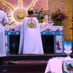 സിറോ മലബാര് സഭയില് അള്ത്താര അഭിമുഖ കുര്ബാന സിനഡ് അടിച്ചേല്പിക്കരുത്: സിറിയന് കാത്തലിക് ലിറ്റര്ജിക്കല് ഫോറം