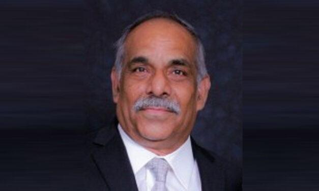 എ.ജെ. ഡേവിഡ് (75) ന്യൂയോര്ക്കില് നിര്യാതനായി