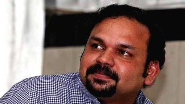 സന്തോഷ് ജോര്ജ് കുളങ്ങര ആസൂത്രണ ബോര്ഡില്: ഡോ. പികെ ജമീലയും പ്രൊഫ. മിനി സുകുമാറും പുതിയ അംഗങ്ങള്