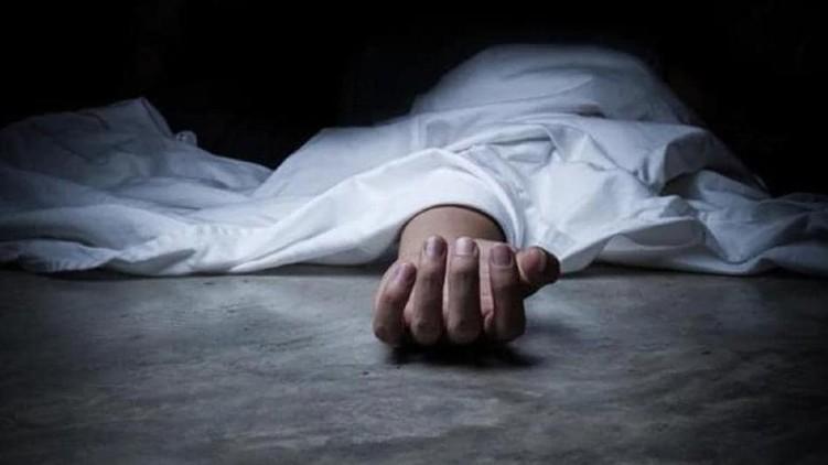 ബിഹാറിൽ ദുരഭിമാനക്കൊല; കാമുകിയുടെ ബന്ധുക്കളുടെ മർദ്ദനമേറ്റ് 17-കാരൻ മരിച്ചു